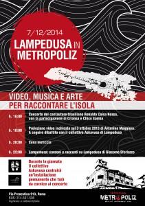 flyer Askavusa_Metropoliz_WEB