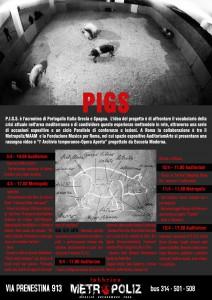 pigs.fine